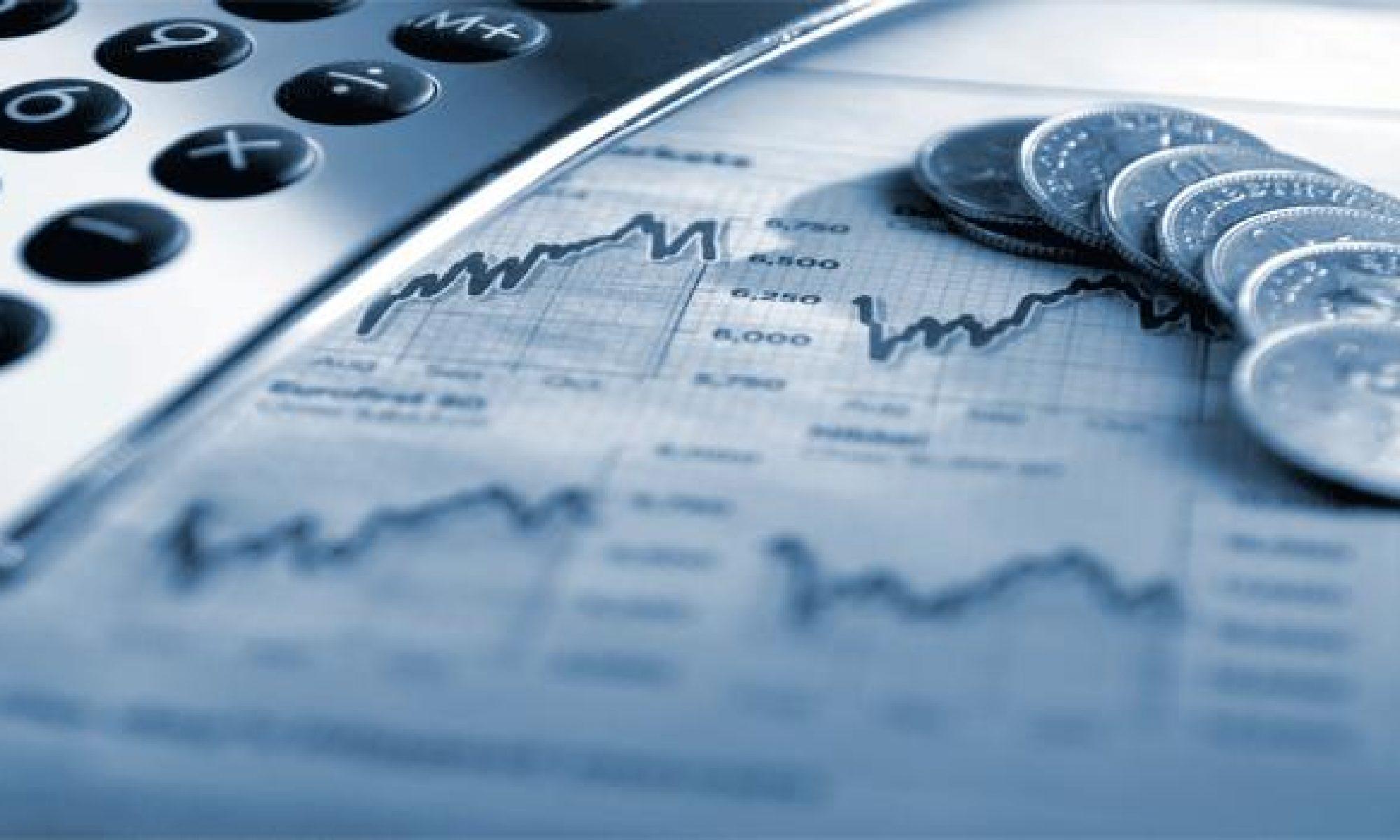 Finance Advice Oxfordshire